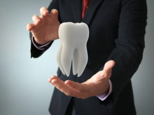 Dentist in Lake Wales for Personalized Care