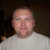 Calvin Wohlford Avatar